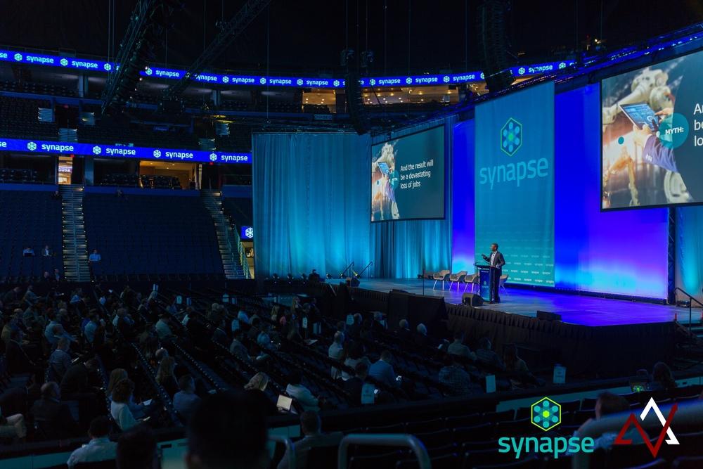 Synapse Summit - Synapse