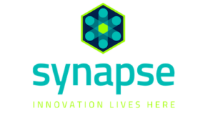 Synapse innovation hub logo